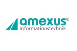 sponsor_amexus2