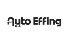 sponsor_effing_auto